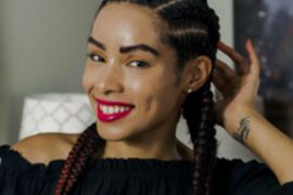 Low Manipulation vs Protective Styles