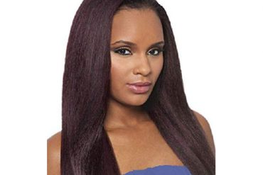 Dominican Blowouts For Natural Hair