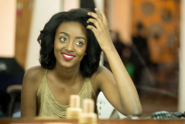 How To Improve The Elasticity Of Relaxed Hair