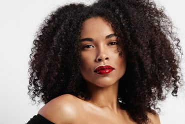 How To Take Care Of Natural Type 4 Hair