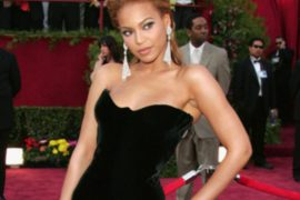 The Best Red Carpet Looks Of Beyonce