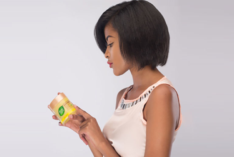 Why Your Hair Products Stop Working
